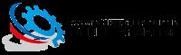 Logo_horizontal_200
